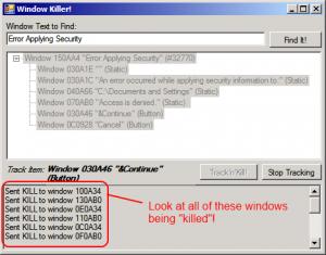 window_killer_working