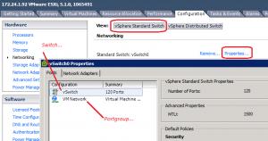 vsphere_std_switch_properties