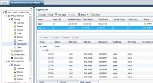 NetApp-StorageIncrease-10
