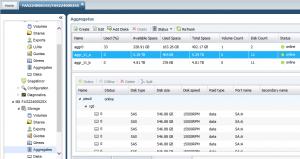 NetApp-StorageIncrease-20